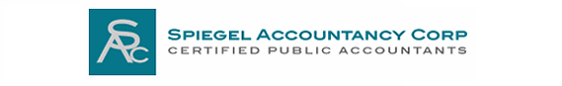 Spiegel Accountancy Corp